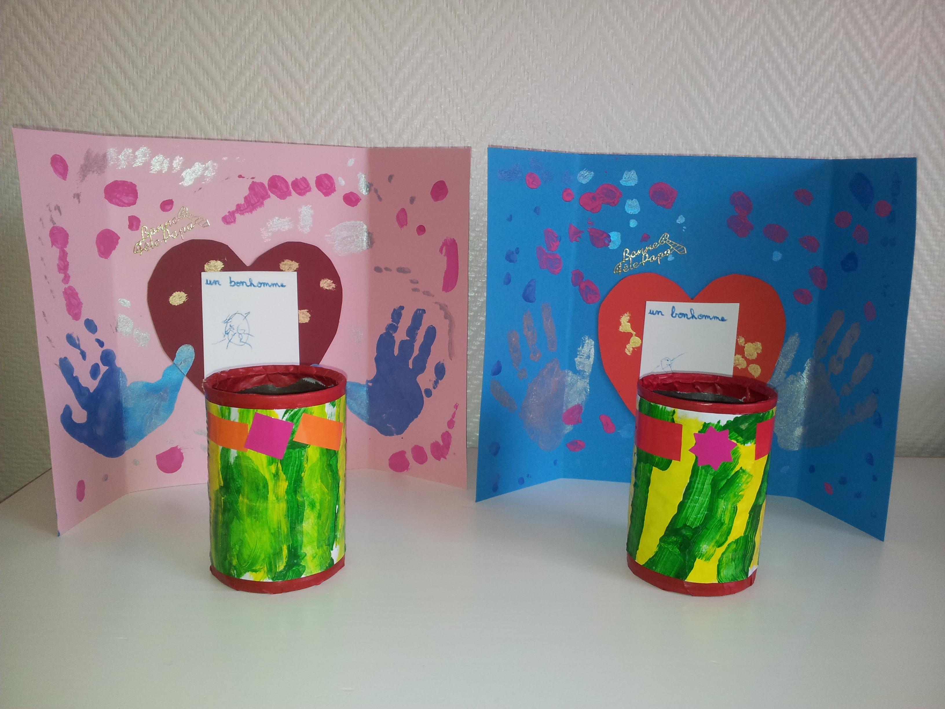 Cadeaux Fete Des Peres en ce qui concerne cadeaux fetes des peres - fashion designs